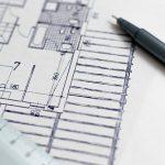 Czy warto skorzystać z usług architekta? Ile za m2?