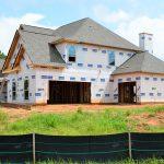 Od czego zacząć budowę domu. Krok po kroku