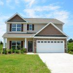 Koszty wykończenia domu w stanie deweloperskim