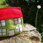 Sprzedaż mieszkania z hipoteką – o czym musimy wiedzieć?