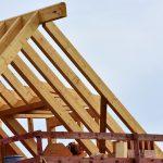 Jaką wybrać papę na pokrycie dachowe swego domu?