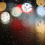 Jak samodzielnie wykonać regulację okna, aby było szczelne?