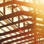 Jakie są największe zalety konstrukcji ze stali?